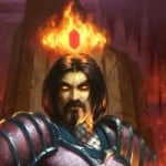 The inspiration behind Hearthstone's Blackwing Lair boss mechanics