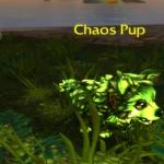 Patch 6.2: 14 new Legendary pet battles, 5 new pets