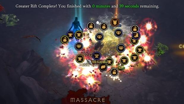 diablo-3-greater-rift-loot