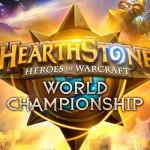 Fireside Gathering Championship coming soon
