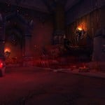 Hellfire Citadel raid testing schedule for May 6-8