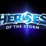 Heroes of the Storm hotfixes for May 18