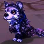 Patch 6.2 PTR: New battle pets, garrison pet and toy vendor