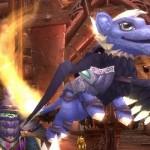 WoW Archivist: Money and Warcraft