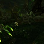 Patch 6.2: Official Tanaan Jungle preview