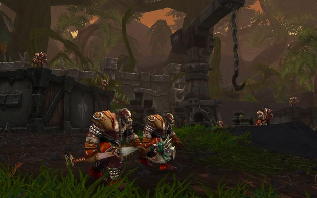 patch-6.2-tanaan-jungle-horde-shipyard-3-620