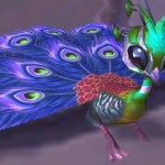 Draenor battle pets you may have missed