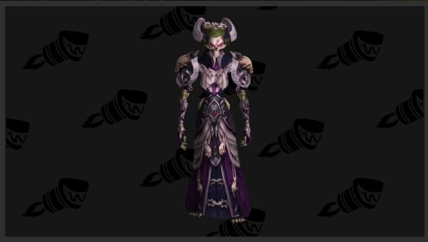 warlock-tier-18