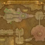 Patch 6.2 models and maps datamined
