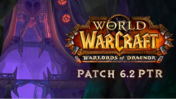 Patch 6.2 PTR