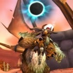 Shifting Perspectives: Have balance druids outgrown Eclipse?