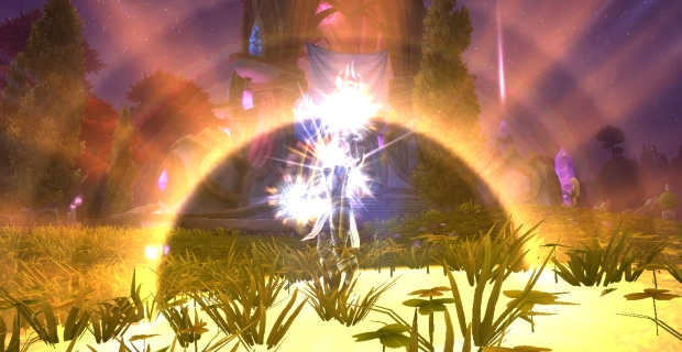 Lightsworn_BlindingLight_DD_052615