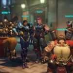Soon you'll be able to stream Blizzard games to Facebook