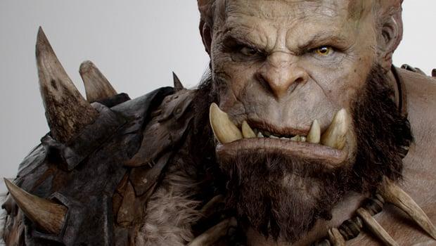 Warcraft_movie_orgrim