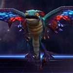 Heroes of the Storm: Support heroes guide