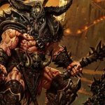 Know Your Lore: Bul-Kathos and Diablo's Barbarians