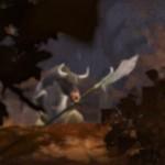 Diablo 3 players fear coming Cowspiracy