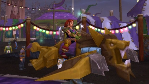 darkmoon faire carousel header