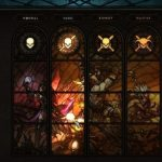 Diablo 3 difficulty and game modes