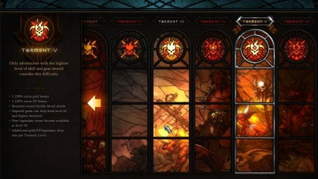 diablo-3-game-difficulties-torments-header