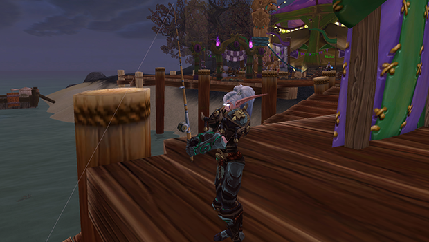 DMF Fishing, courtesy of Caligraphy on US-Windrunner