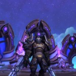 Know Your Lore: The Future of the Draenei