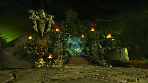 hellfire-citadel-header