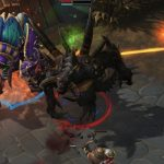 Heroes of the Storm tips and tricks for team play