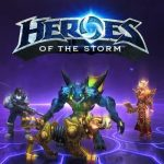 Heroes of the Storm: A primer for League of Legends players