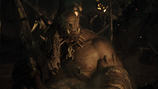 Ogrim first look, courtesy of Wired