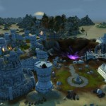 Breakfast Topic: Do you keep up with Warcraft's lore?
