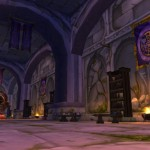 Breakfast Topic: Do you want other Timewalking eras?