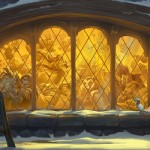 Hearthstone's weekly Tavern Brawl: It's Bananas!