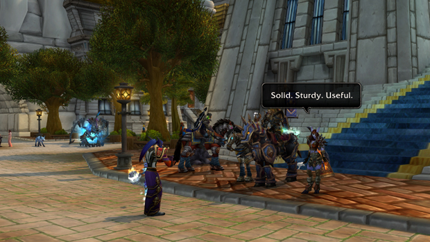 WRA_solid_rp
