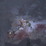 Diablo 3 Patch 2.3.0 PTR preview promises new zone, Torment X, and more