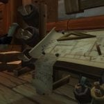 Answering your Shipyard and Tanaan Jungle questions