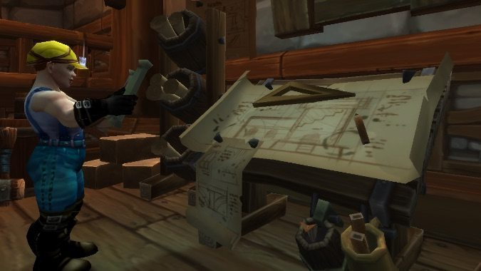 Answering your shipyard and tanaan jungle questions blizzard watch patch 62 brought a lot of new content to world of warcraft and where theres new content theres room for confusion so instead of a new wow rookie guide malvernweather Images