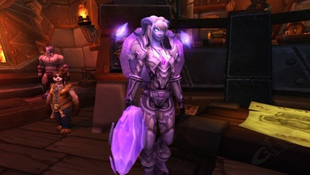 https://cdn.blizzardwatch.com/wp-content/uploads/2015/06/hand-of-the-prophet-yrel-header.jpg