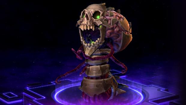 heroes-abathur-skelethur-abathur-skin-header