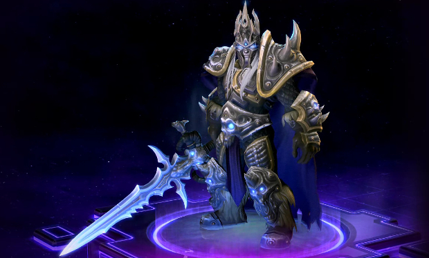 heroes-arthas-the-lich-king-base-skin-620