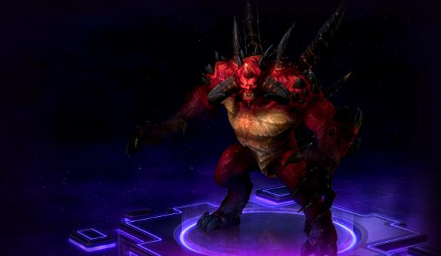 heroes-diablo-lord-of-terror-base-skin-620
