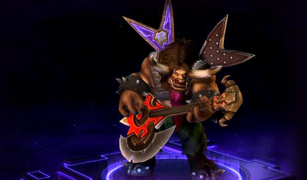 heroes-etc-rock-god-base-skin-620