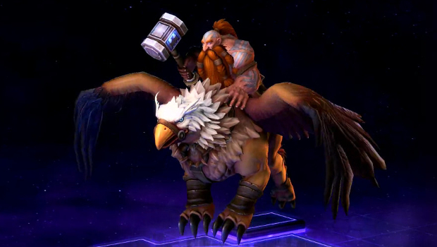 heroes-falstad-wildhammer-thane-base-skin-header