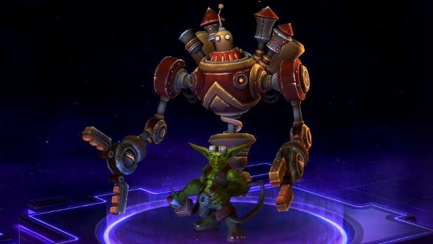heroes-gazlowe-boss-of-ratchet-base-skin-header