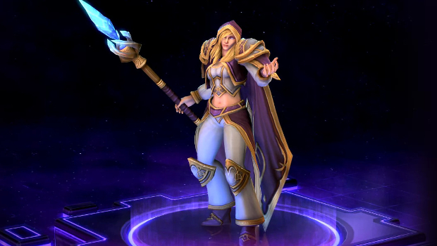 heroes-jaina-archmage-base-skin-header