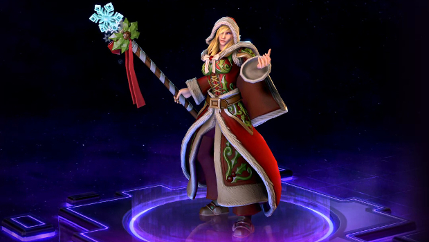 heroes-jaina-winter-veil-skin-header