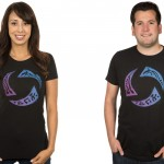 Enter to win a Heroes of the Storm t-shirt from J!NX