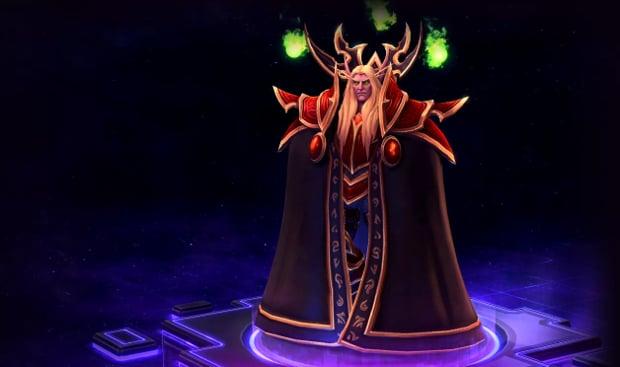 heroes-kaelthas-the-sun-king-base-skin-620