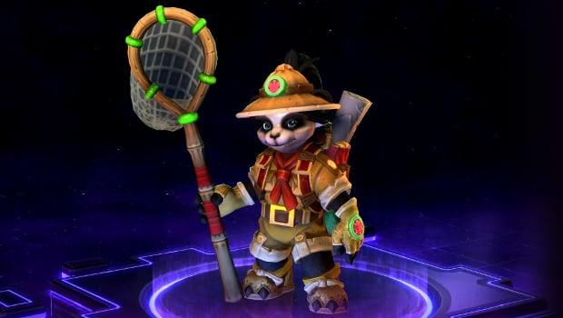 heroes-lili-explorer-skin-header