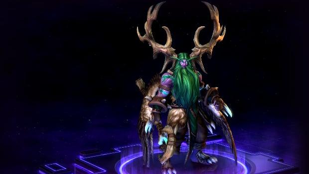 heroes-malfurion-archdruid-base-skin-header
